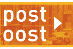 post_oost_logo